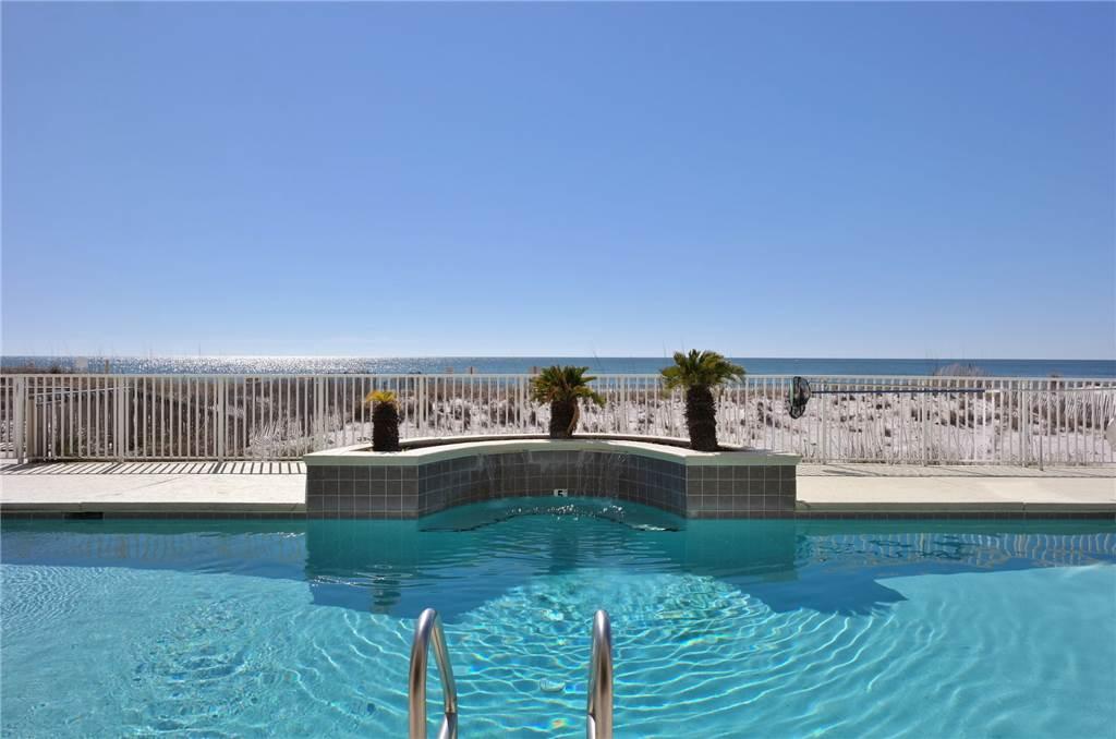 Legacy 702 Condo rental in Legacy Gulf Shores in Gulf Shores Alabama - #15