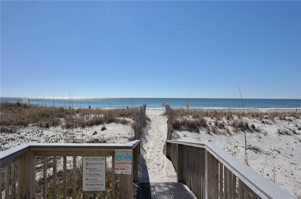 Legacy 702 Condo rental in Legacy Gulf Shores in Gulf Shores Alabama - #16