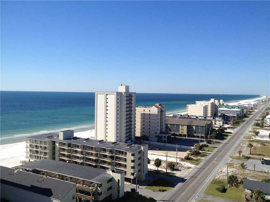 Legacy 702 Condo rental in Legacy Gulf Shores in Gulf Shores Alabama - #21