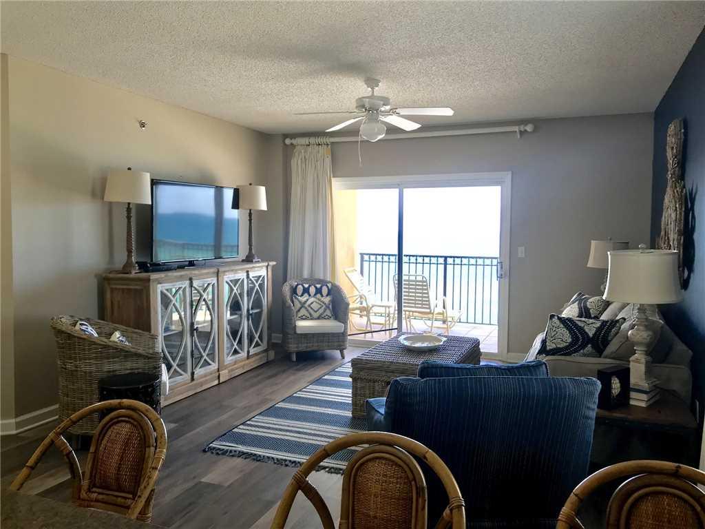 Legacy 703 Condo rental in Legacy Gulf Shores in Gulf Shores Alabama - #1