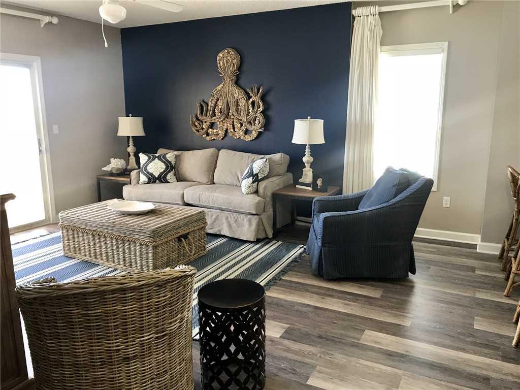 Legacy 703 Condo rental in Legacy Gulf Shores in Gulf Shores Alabama - #2