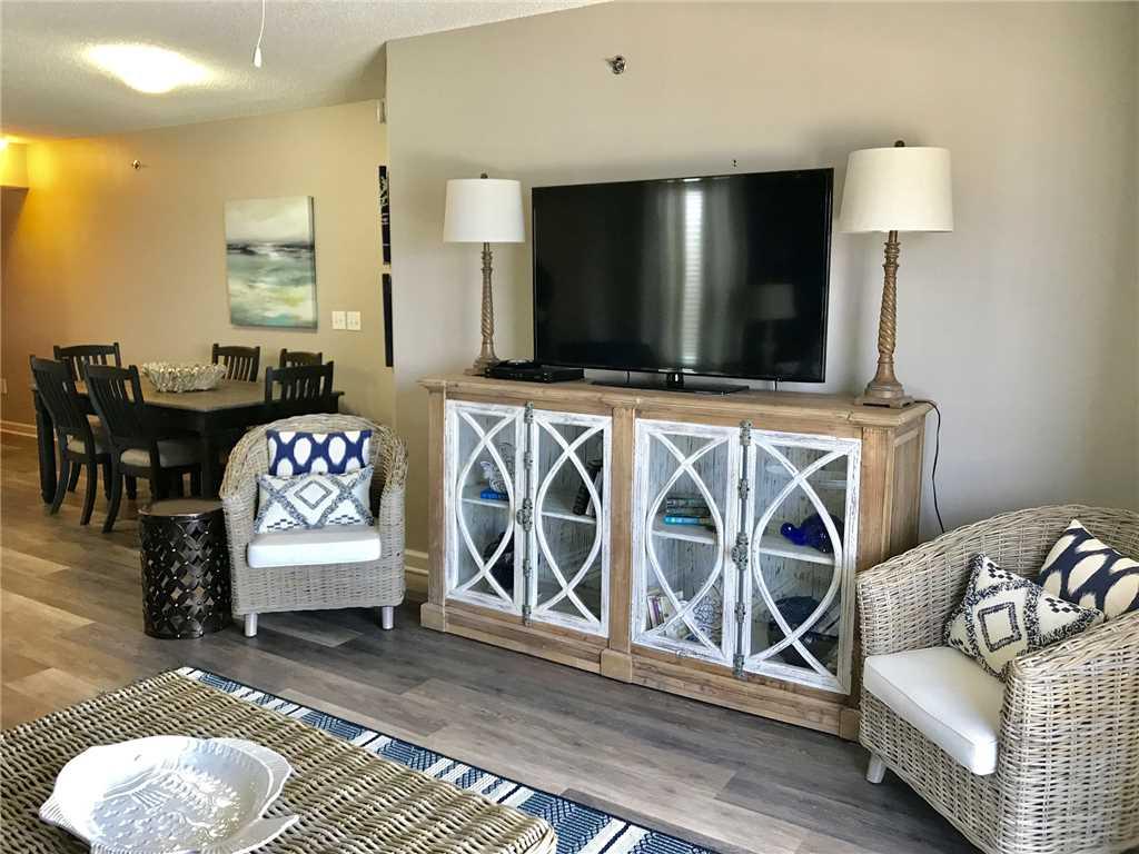 Legacy 703 Condo rental in Legacy Gulf Shores in Gulf Shores Alabama - #3
