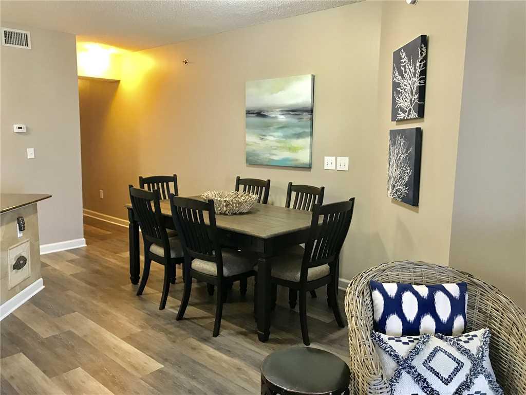 Legacy 703 Condo rental in Legacy Gulf Shores in Gulf Shores Alabama - #4