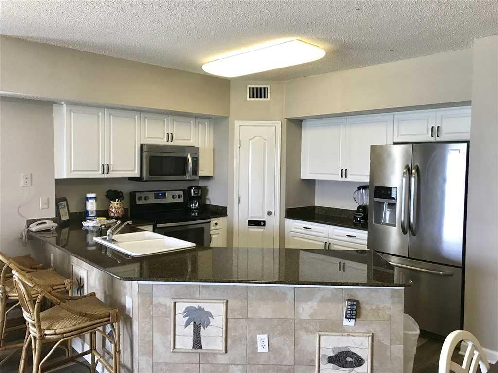 Legacy 703 Condo rental in Legacy Gulf Shores in Gulf Shores Alabama - #5