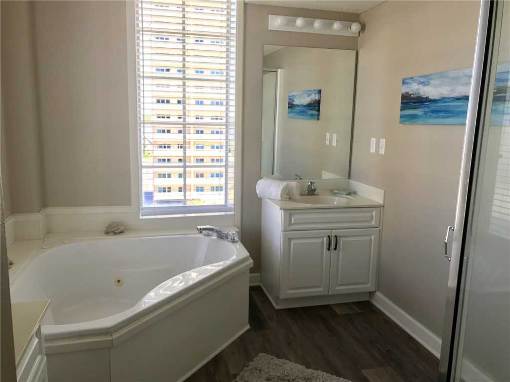 Legacy 703 Condo rental in Legacy Gulf Shores in Gulf Shores Alabama - #9
