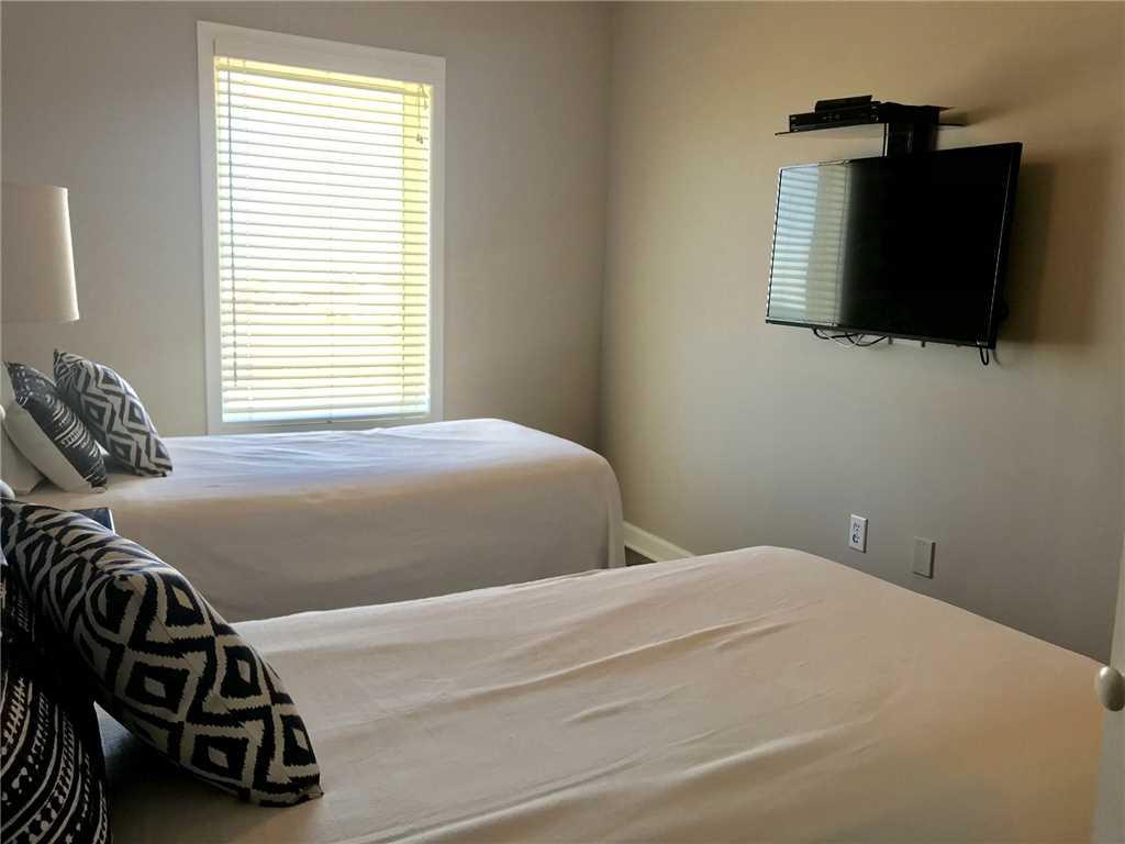 Legacy 703 Condo rental in Legacy Gulf Shores in Gulf Shores Alabama - #14