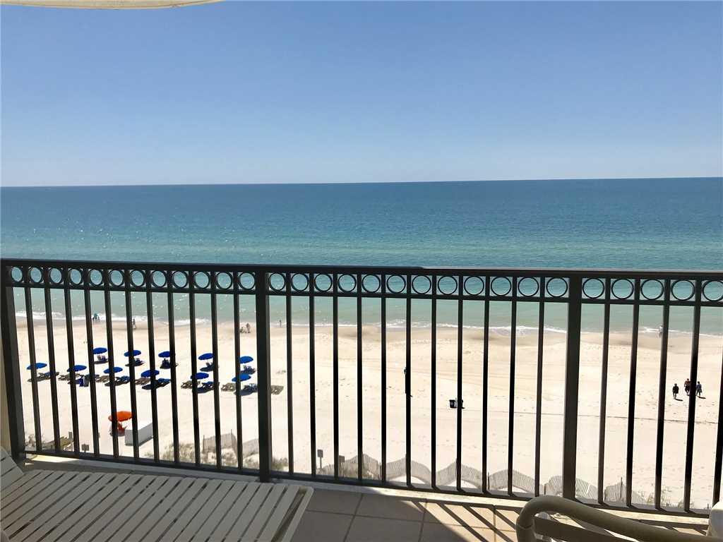 Legacy 703 Condo rental in Legacy Gulf Shores in Gulf Shores Alabama - #17