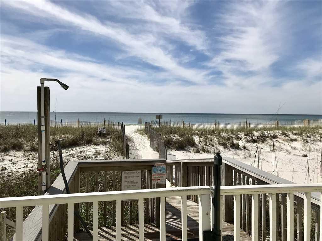 Legacy 703 Condo rental in Legacy Gulf Shores in Gulf Shores Alabama - #19