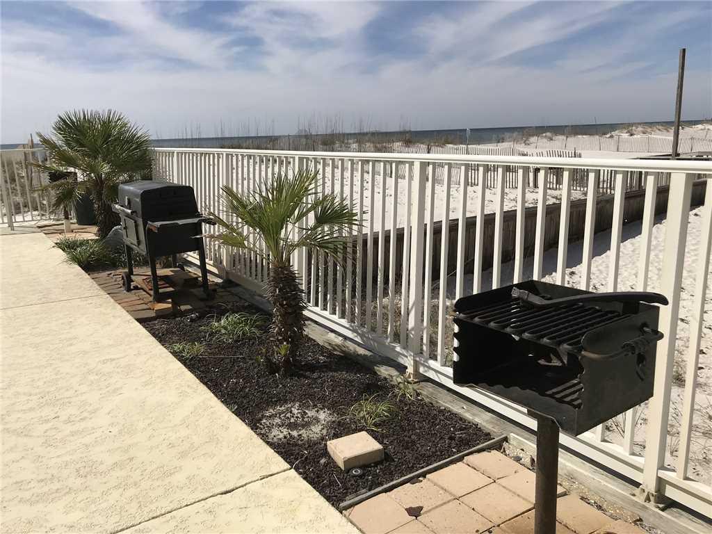 Legacy 703 Condo rental in Legacy Gulf Shores in Gulf Shores Alabama - #21