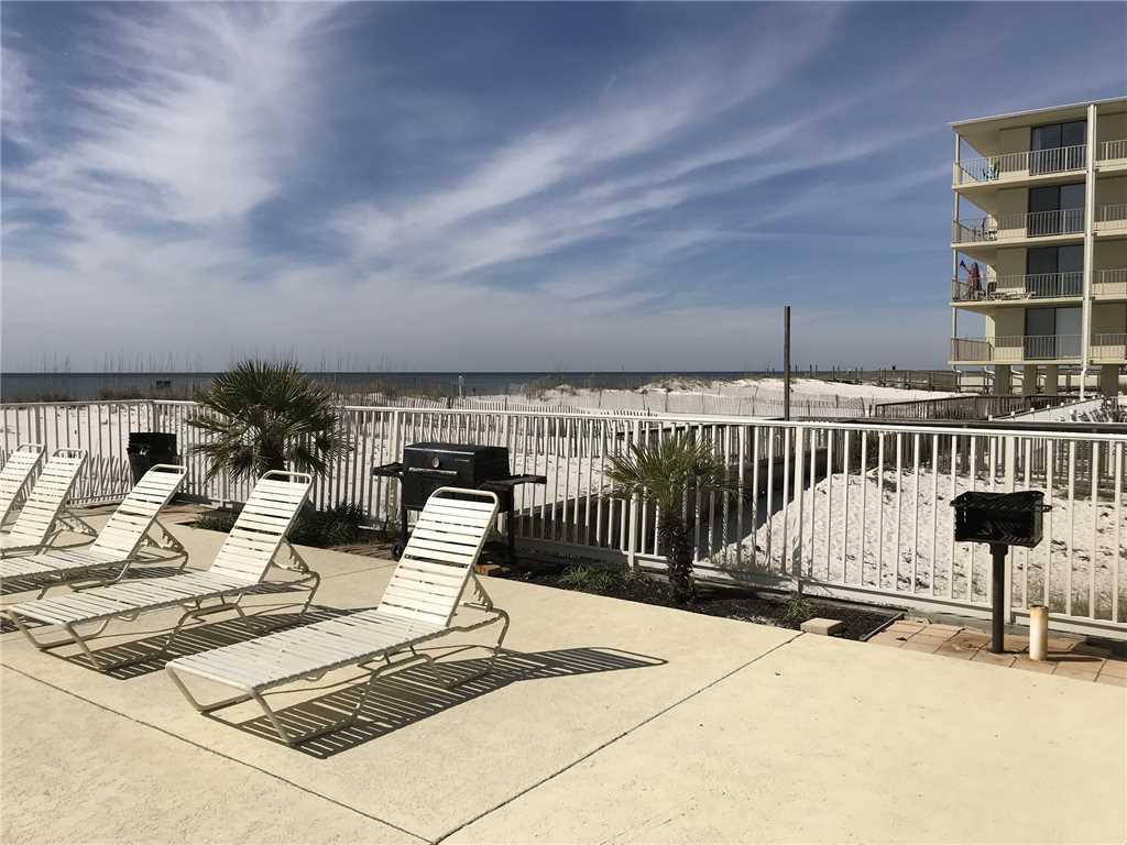 Legacy 703 Condo rental in Legacy Gulf Shores in Gulf Shores Alabama - #22
