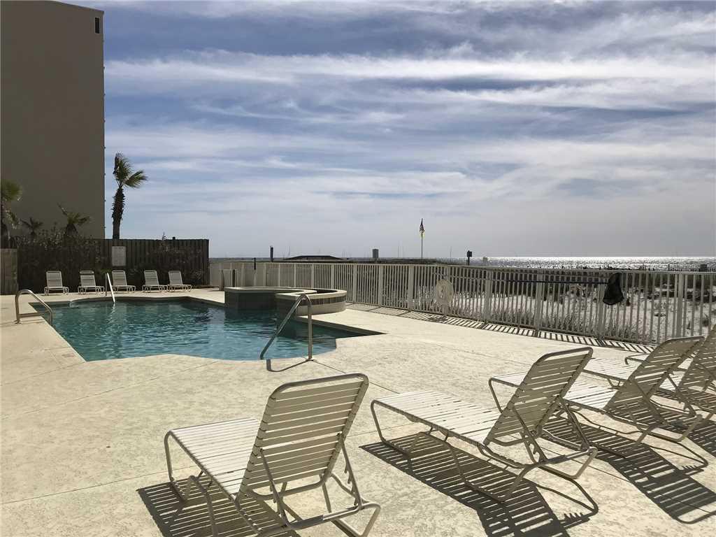 Legacy 703 Condo rental in Legacy Gulf Shores in Gulf Shores Alabama - #23