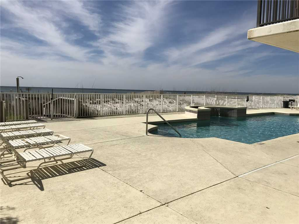 Legacy 703 Condo rental in Legacy Gulf Shores in Gulf Shores Alabama - #24