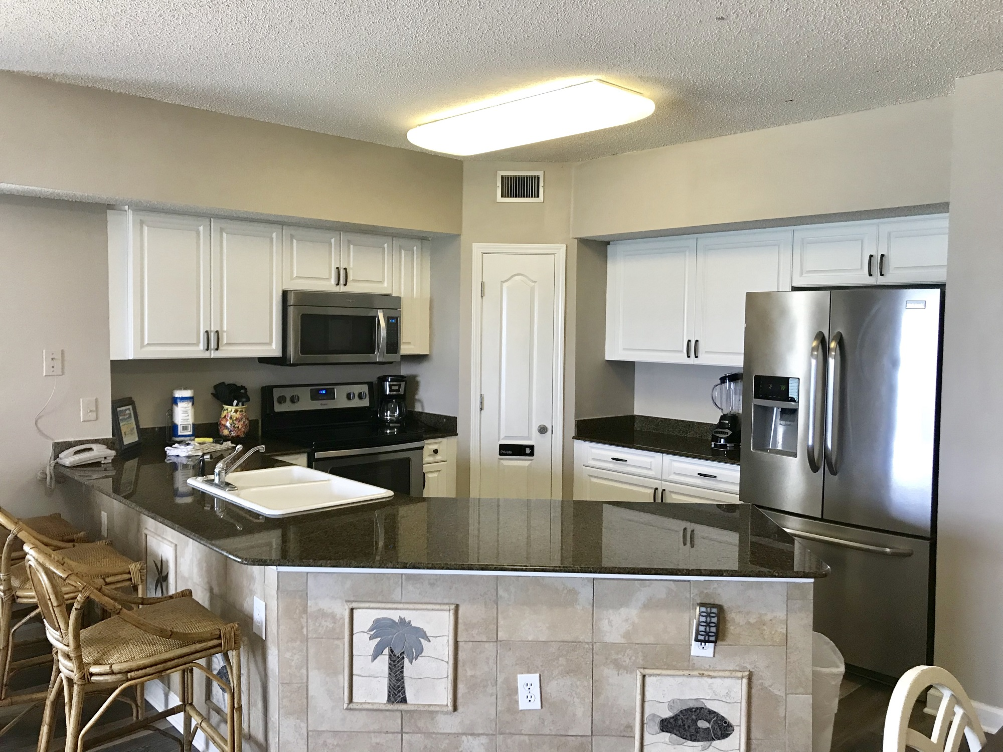 Legacy 703 Condo rental in Legacy Gulf Shores in Gulf Shores Alabama - #10