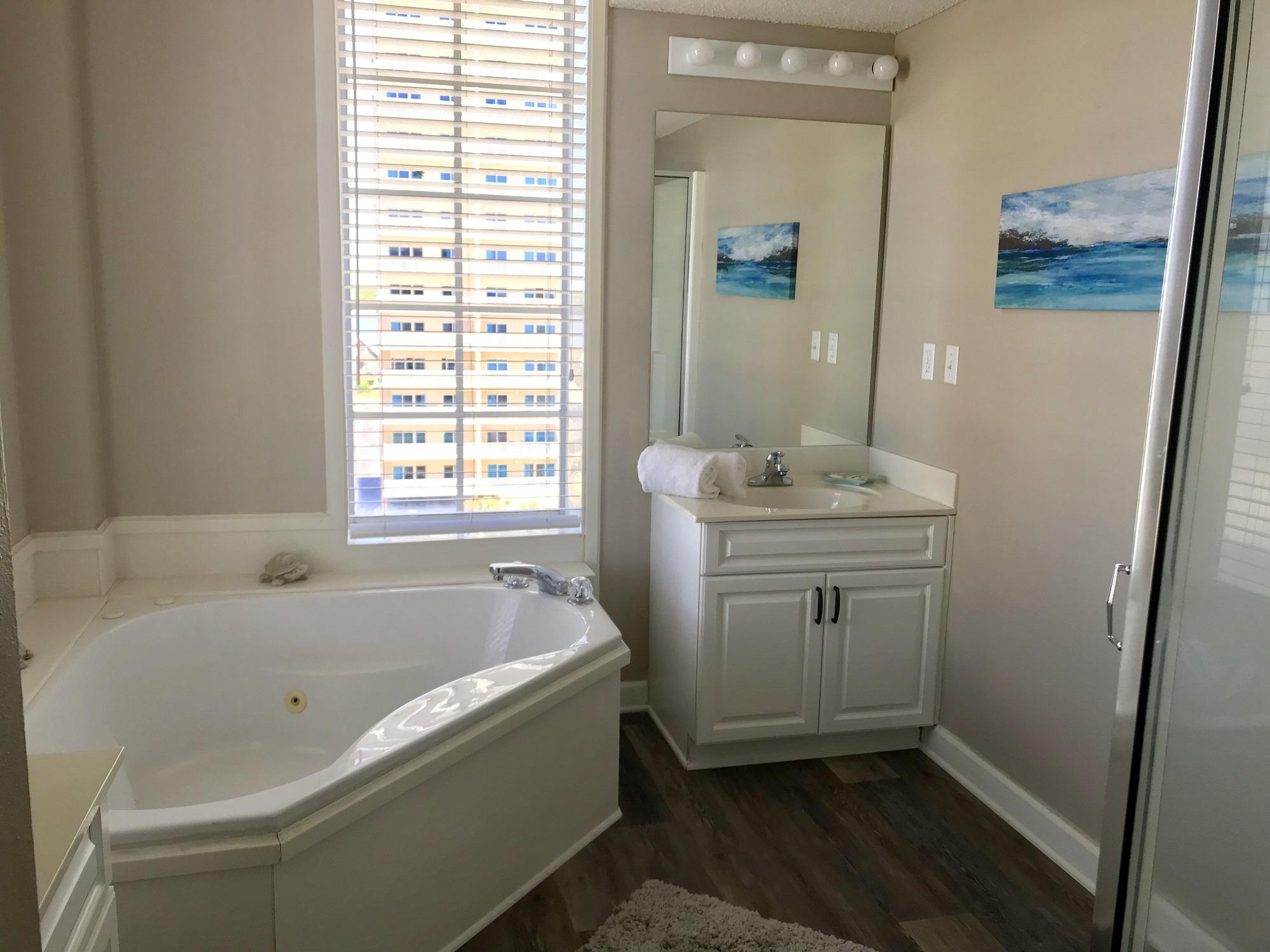 Legacy 703 Condo rental in Legacy Gulf Shores in Gulf Shores Alabama - #18
