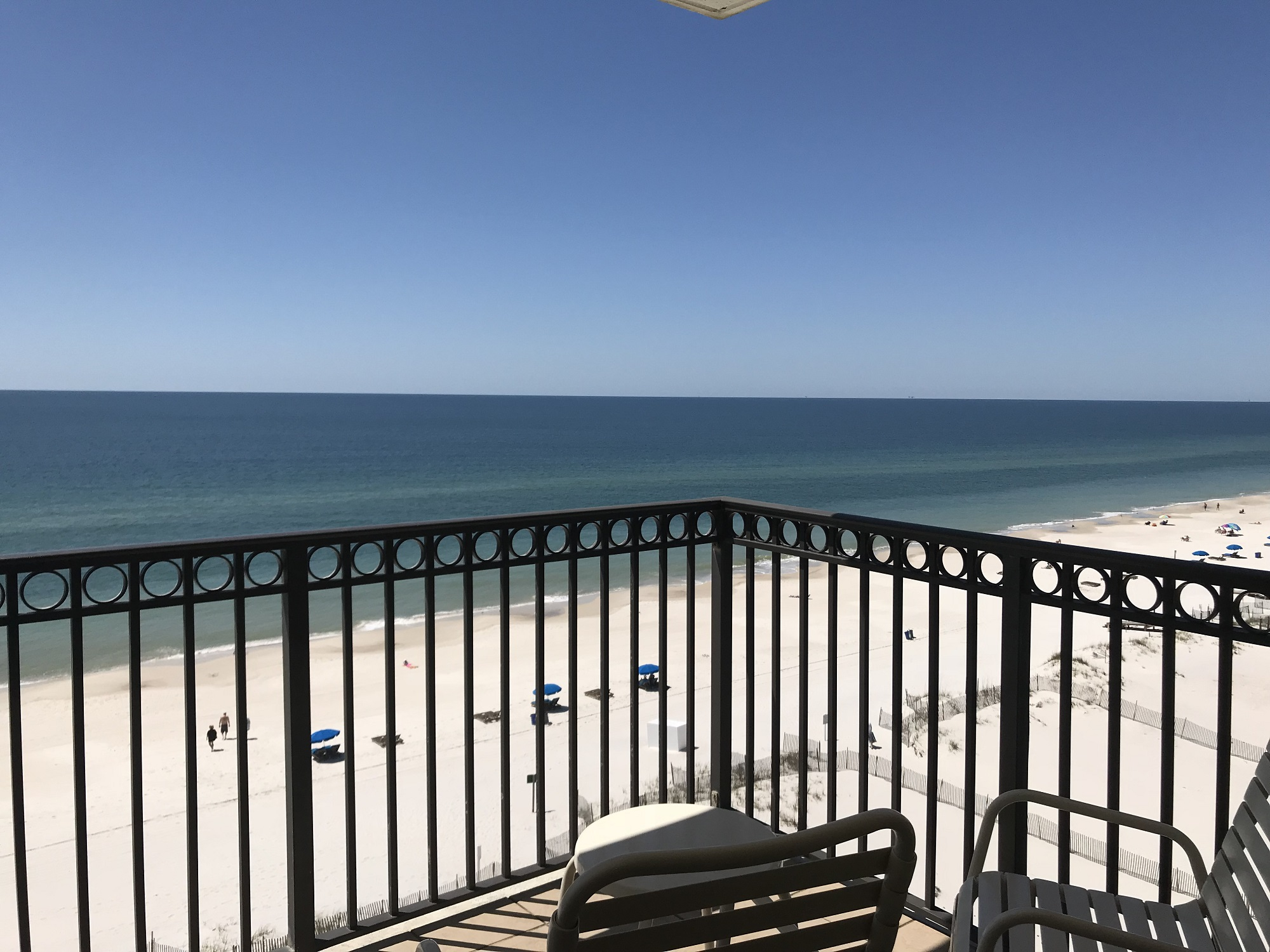 Legacy 703 Condo rental in Legacy Gulf Shores in Gulf Shores Alabama - #31