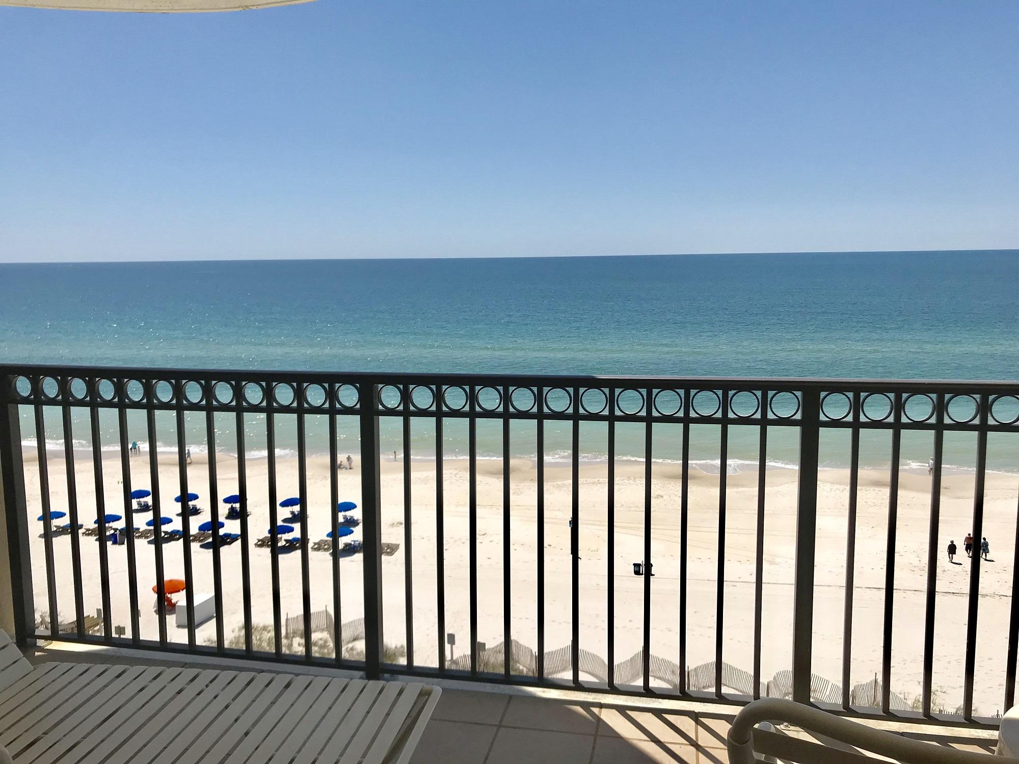 Legacy 703 Condo rental in Legacy Gulf Shores in Gulf Shores Alabama - #34
