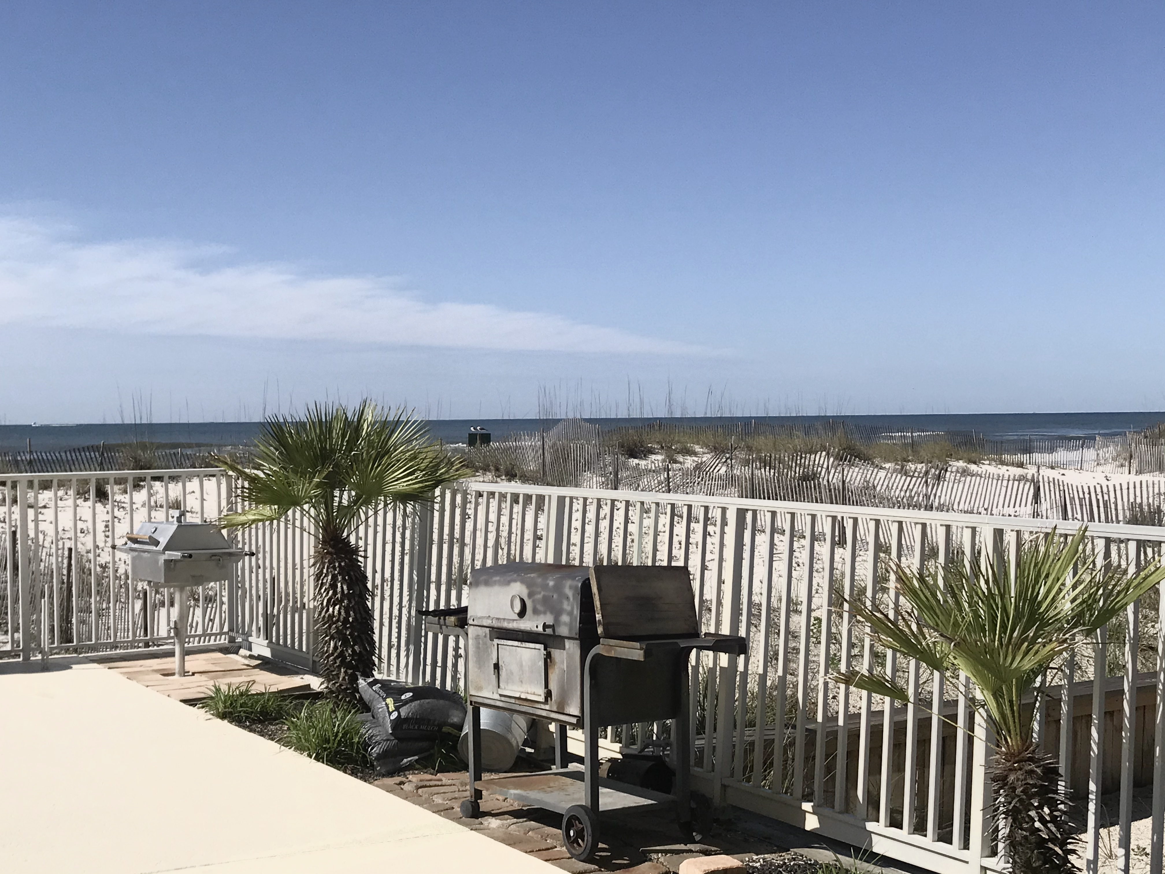 Legacy 703 Condo rental in Legacy Gulf Shores in Gulf Shores Alabama - #39