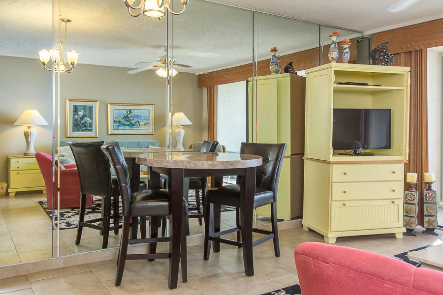 Lei Lani #202 Condo rental in Lei Lani - Orange Beach in Orange Beach Alabama - #4