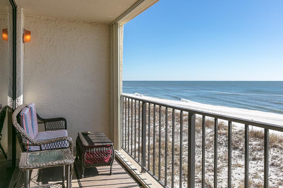 Lei Lani #202 Condo rental in Lei Lani - Orange Beach in Orange Beach Alabama - #9