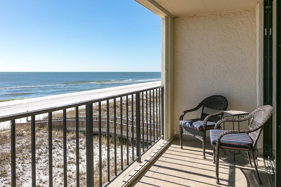 Lei Lani #202 Condo rental in Lei Lani - Orange Beach in Orange Beach Alabama - #11
