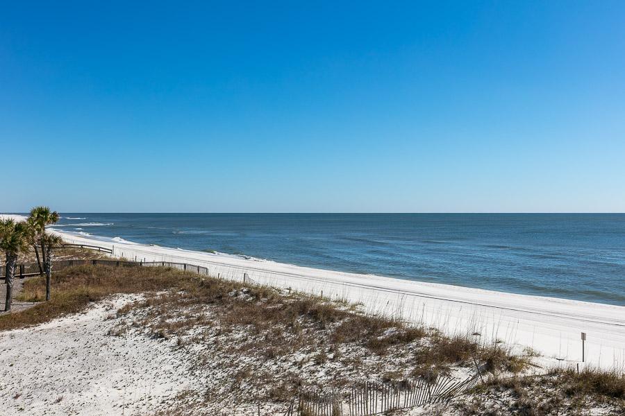 Lei Lani #202 Condo rental in Lei Lani - Orange Beach in Orange Beach Alabama - #12