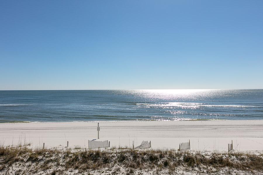 Lei Lani #202 Condo rental in Lei Lani - Orange Beach in Orange Beach Alabama - #13