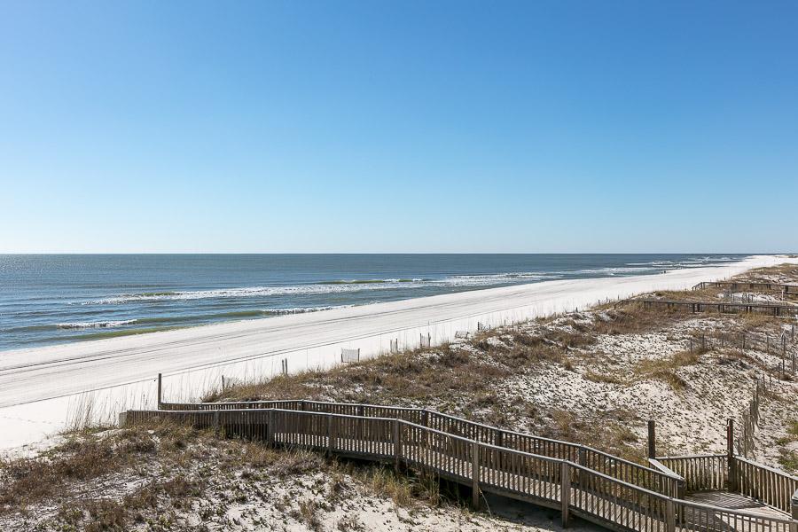 Lei Lani #202 Condo rental in Lei Lani - Orange Beach in Orange Beach Alabama - #14