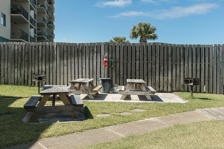 Lei Lani #202 Condo rental in Lei Lani - Orange Beach in Orange Beach Alabama - #19