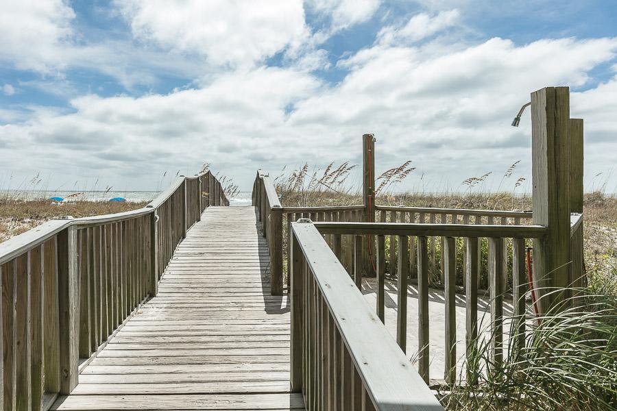 Lei Lani #202 Condo rental in Lei Lani - Orange Beach in Orange Beach Alabama - #20