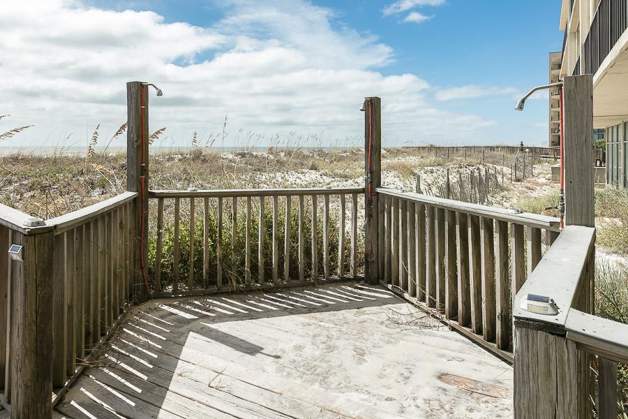 Lei Lani #202 Condo rental in Lei Lani - Orange Beach in Orange Beach Alabama - #21