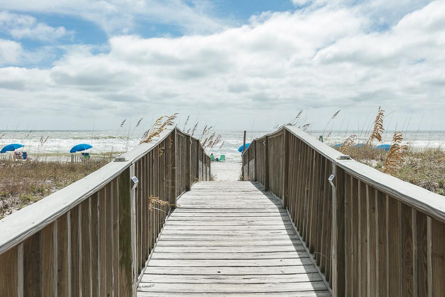 Lei Lani #202 Condo rental in Lei Lani - Orange Beach in Orange Beach Alabama - #22