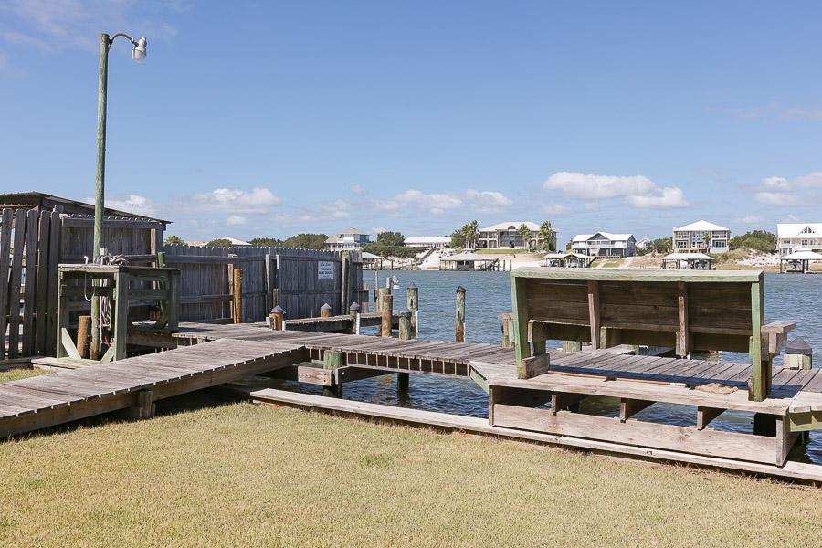 Lei Lani #202 Condo rental in Lei Lani - Orange Beach in Orange Beach Alabama - #23