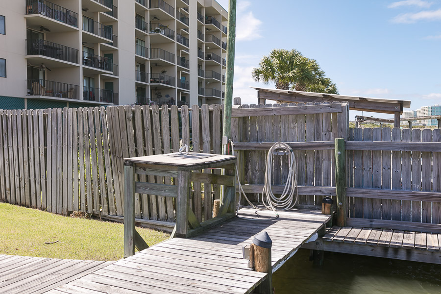 Lei Lani 202 Condo Al In Orange Beach Alabama