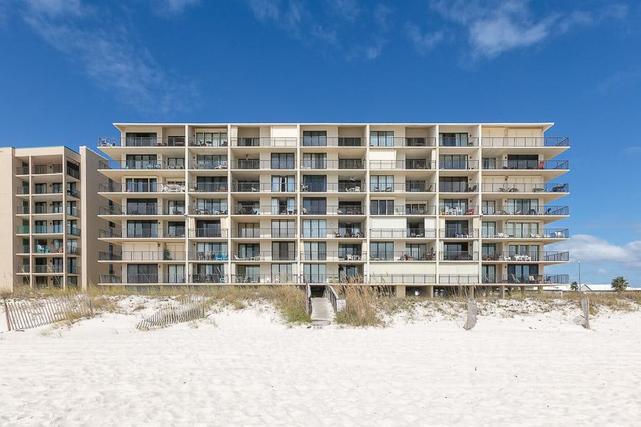 Lei Lani #202 Condo rental in Lei Lani - Orange Beach in Orange Beach Alabama - #27