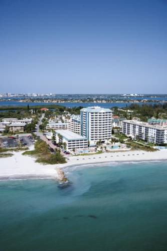 Lido Beach Resort in Sarasota FL 58