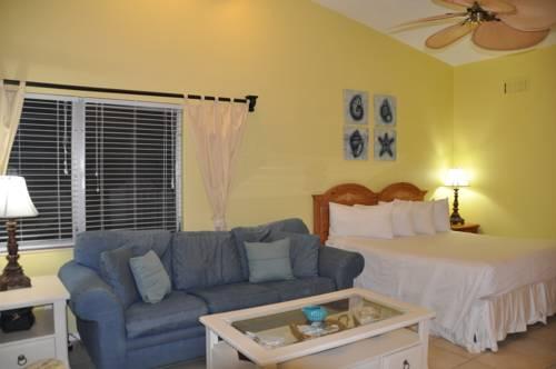 Lido Islander Inn and Suites - Sarasota in Sarasota FL 85