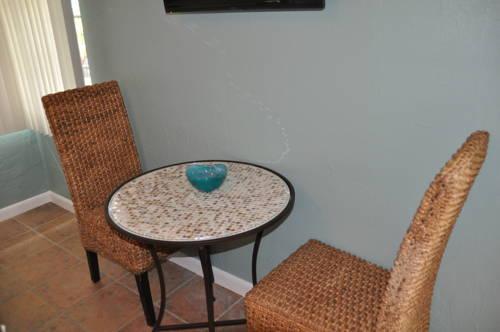 Lido Islander Inn and Suites - Sarasota in Sarasota FL 03