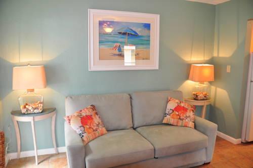 Lido Islander Inn and Suites - Sarasota in Sarasota FL 04
