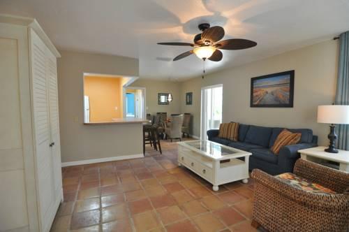Lido Islander Inn and Suites - Sarasota in Sarasota FL 13
