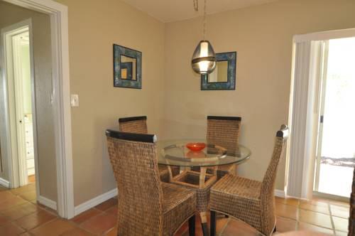 Lido Islander Inn and Suites - Sarasota in Sarasota FL 17