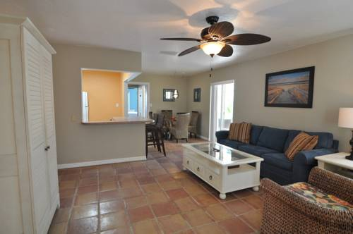 Lido Islander Inn and Suites - Sarasota in Sarasota FL 19