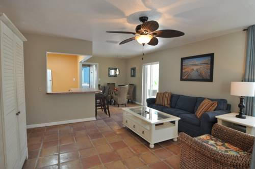 Lido Islander Inn and Suites - Sarasota in Sarasota FL 20