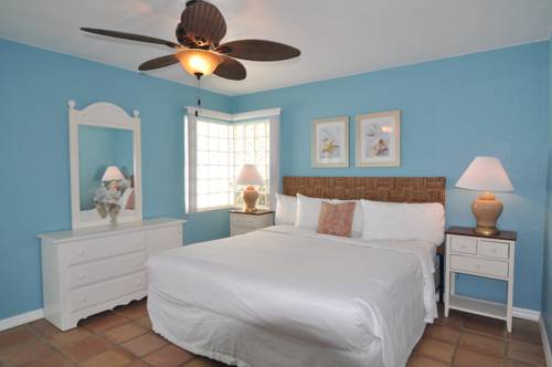 Lido Islander Inn And Suites - Sarasota in Sarasota FL 64