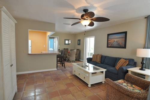 Lido Islander Inn And Suites - Sarasota in Sarasota FL 74