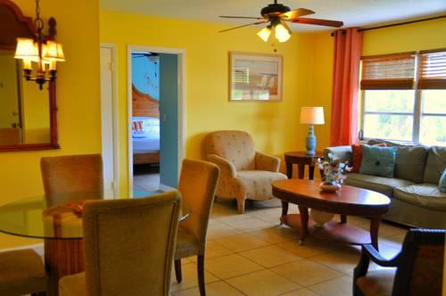 Lido Islander Inn And Suites - Sarasota in Sarasota FL 27