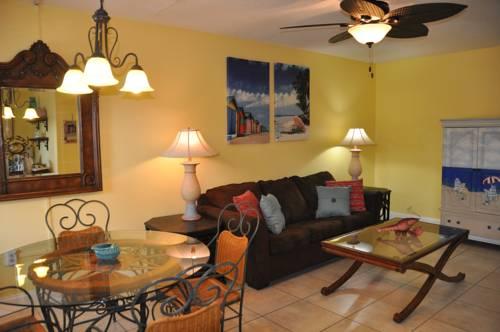 Lido Islander Inn And Suites - Sarasota in Sarasota FL 36