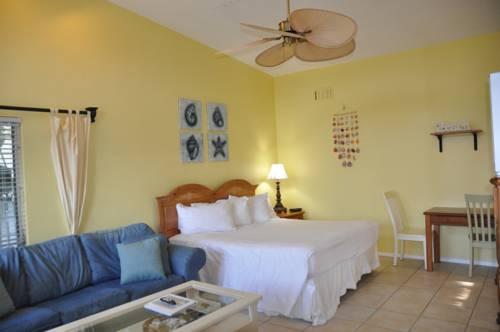 Lido Islander Inn And Suites - Sarasota in Sarasota FL 42