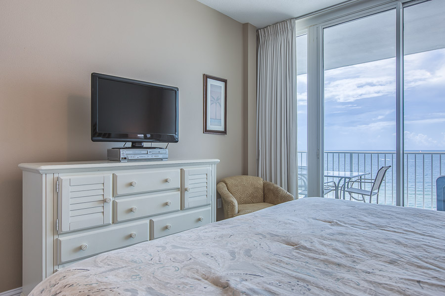 Lighthouse #1006 Condo rental in Lighthouse Condominiums in Gulf Shores Alabama - #6