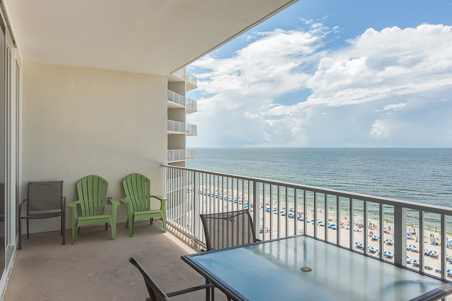 Lighthouse #1006 Condo rental in Lighthouse Condominiums in Gulf Shores Alabama - #14