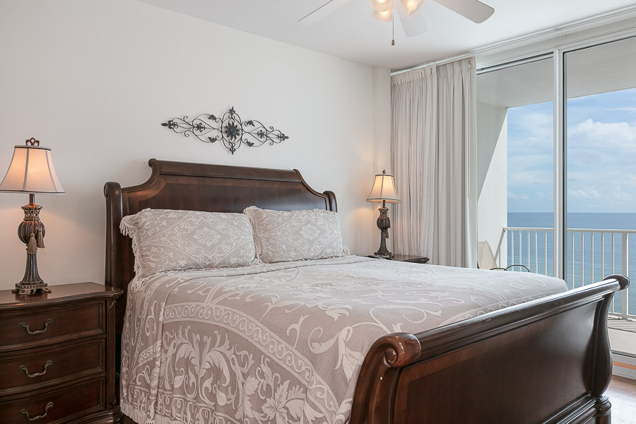 Lighthouse #1009 Condo rental in Lighthouse Condominiums in Gulf Shores Alabama - #4